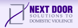 next-door-solutions-domestic-violence-screenshot-2013-04-15