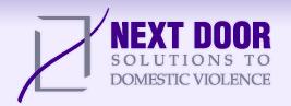 next-door-solutions-domestic-violence-screenshot-2013-04-15