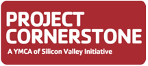 project-cornerstone-screenshot-2013-04-15