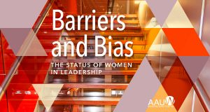 Barriers and Bias