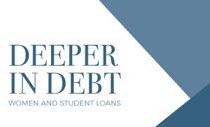 Deeper in Debt